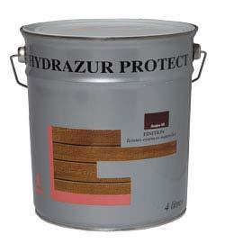 Hydrazur Onip
