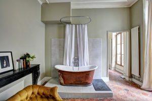 Comment personnaliser la salle de bain à son image ?