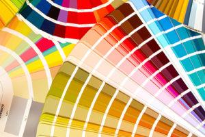 Pourquoi devenir peintre décorateur ?
