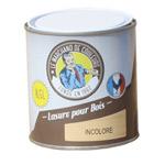 Lasure acrylique speciale Bois, Onip - Peintres Decorateurs