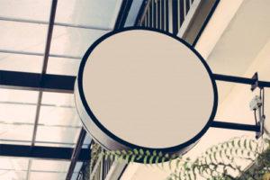 7 règles d'Or pour un intérieur au style industriel