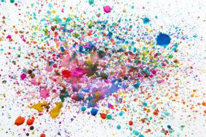 Associer les couleurs
