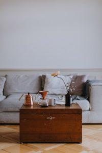faire du neuf avec du vieux image table canapé