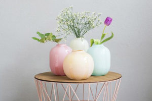 decoration-pastel