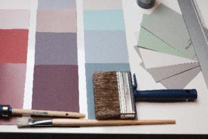 Devenir peintre décorateur : des dispositifs au service du professionnel