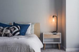 Couleur de l'année Pantone 2020 : comment intégrer le Classic Blue dans sa décoration intérieure ?