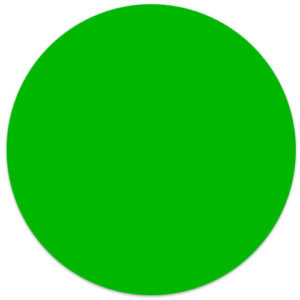 appliquer-vert-peinture