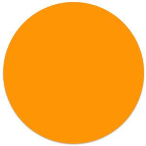 choisir-peinture-orange