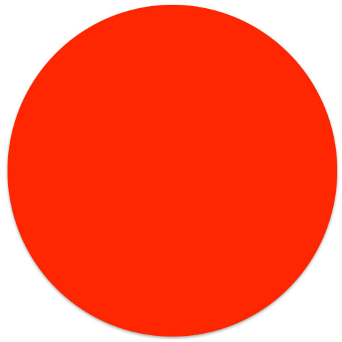 choix-couleur-rouge
