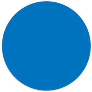 couleur-bleu-peinture