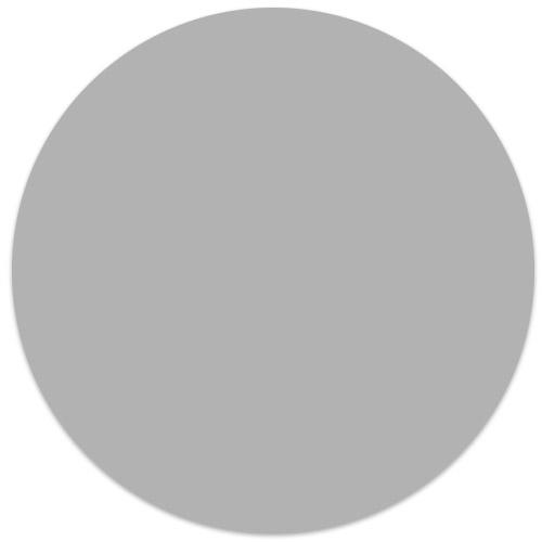 couleur-gris-peinture