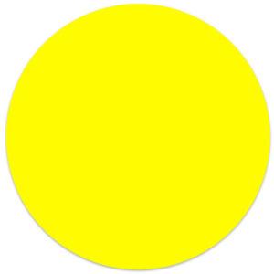 peinture-interieur-jaune