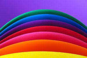 Psychologie des couleurs : créer une ambiance selon ses envies