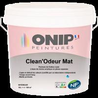 clean-odeur-mat-10L